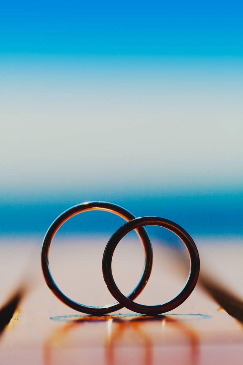 اريد الزواج